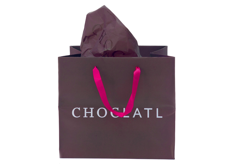 Choclatl
