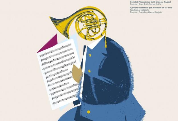 Día de la Música Valenciana