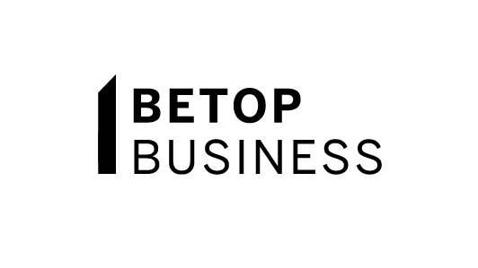 Betop Business